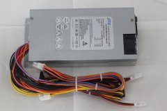 1U Power Supply 360W